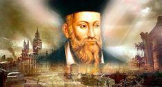 Šest proroctví Nostradama o tom, co by se nám v roce dva tisíce dvacet mohlo stát. fakta.today