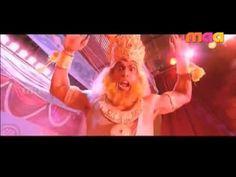 Krishnam Vande Jagadgurum Trailer 1 -- Rana Daggubati and Nayantara - http://best-videos.in/2012/11/23/krishnam-vande-jagadgurum-trailer-1-rana-daggubati-and-nayantara/