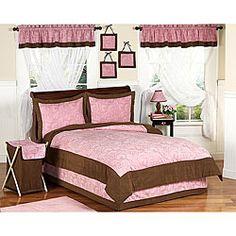 Where To Buy Crib Bedding In Ottawa