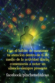#meditacion #espiritualidad #osho #frases  https://plus.google.com/u/2/communities/114361558168371873895
