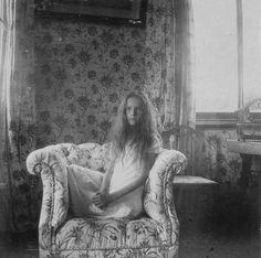 Tatiana 1906