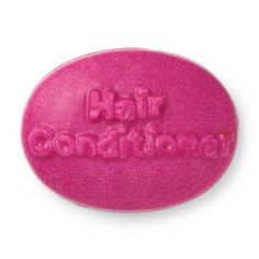 The Plumps conditioner bar