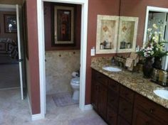 Pro #160135 | H B Contracting | Mission Viejo, CA 92691 Duct Cleaning, Cabinet Refacing, Mission Viejo, Room Additions