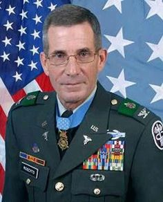 51 Not Forgotten Heroes Ideas Freedom Fighters Medal Of Honor Recipients Medal Of Honor