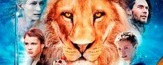 'Las Crónicas de Narnia: La silla de plata': Joe Johnston dirigirá el 'revival' de la famosa franquicia
