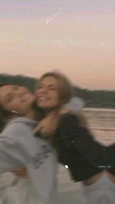 Best Friend Gifs, Best Friend Status, Love You Best Friend, Best Friend Quotes Funny, Best Friends Forever, Friends In Love, Best Friend Video, Best Friends Whenever, Best Friends Shoot