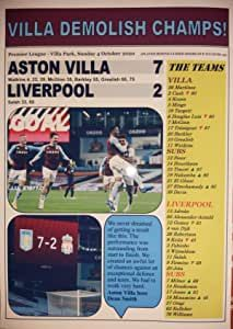 Aston Villa Wallpaper, Premier League, Liverpool, Super Club, Aston Villa Fc, Jack Grealish, First World, Collage, Football