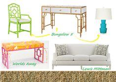 Palm Beach Furniture