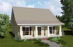 387 best house plans images in 2019 tiny house plans cottage rh pinterest com