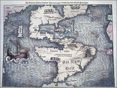 cartography-amarica-1544_spanish
