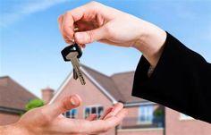Tabella ripartizioni spese accessorie tra proprietario ed inquilino