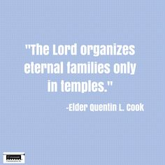 LDS, LDSconf, #lds, #ldsconf