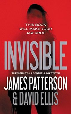 Invisible by James Patterson, http://www.amazon.com/dp/B00FPQA7O8/ref=cm_sw_r_pi_dp_AZuUub0MKEZWR