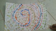 Spirala vietii