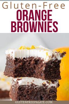 Best Dessert Recipes, Sweets Recipes, Desert Recipes, Easy Desserts, Free Recipes, Summer Desserts, Vegan Recipes, Easy Gluten Free Desserts, Gluten Free Cupcakes