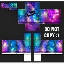 Image Result For Galaxy Roblox Shirt Roblox Shirt Roblox Galaxy