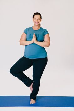 plus size yoga clothes: how to stay comfortable   yoga. duh