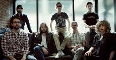 Hear Broken Social Scene's Boundless New Song 'Skyline' #headphones #music #headphones