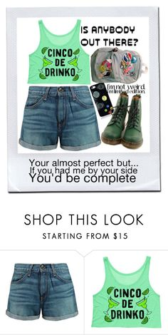 """""""Tees And Tank You♥ 10 ♥"""" by av-anul ❤ liked on Polyvore featuring rag & bone, avanul and TeesAndTankYouShop"""