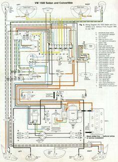 Fa C F C C in addition C F E Df E Ab E B A F D additionally Mgtd Air Filter also Ebay besides E D B Ab A C Be Da. on vw dune buggy engine wiring diagram