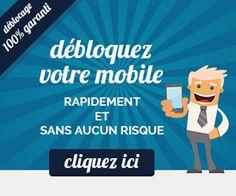 Leader en France du désimlockage, Docteur SIM propose le déverrouillage de tous les marques de mobiles dès 9,90€ et en 24 heures maximum.