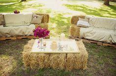 Il Wedding pic-nic, per un matrimonio eco-chic! | La Figurina
