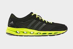 Adidas ClimaCool Seduction