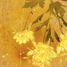 Kuvahaun tulos haulle Nataliya Fandikova Painting, Art, Art Background, Painting Art, Kunst, Paintings, Performing Arts, Painted Canvas, Drawings