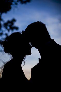 Ypu are my love romance love cute couple pic. Cute Couples Photos, Cute Couple Pictures, Cute Couples Goals, Couple Ideas, Couple Pics, Couple Goals, Couple Photoshoot Poses, Couple Photography Poses, Creative Couples Photography