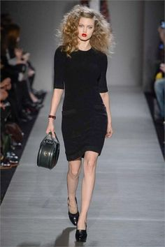 Marc by Marc Jacobs - Collections Fall Winter 2013-14