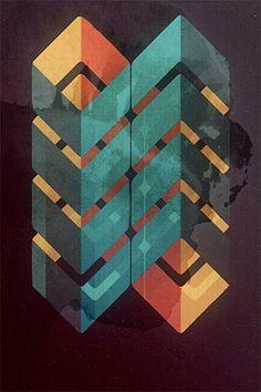 Signalnoise.com - The art of James White
