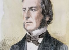 George Boole: how a Victorian mathematics don became a digital pioneer George Boole, Doodle, Magna Carta, I Have Spoken, Science, Rise Above, Chemist, Art Festival, Mathematics