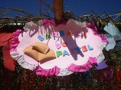 barraca festa junina decoração - Pesquisa Google