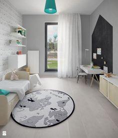 Pokój dziecięcy - zdjęcie od Mohav Design - Pokój dziecka - Styl Skandynawski - Mohav Design