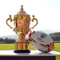 Happy Rugby World Cup day 🏆 🇮🇪 🏴 🏴 🏴 🏆 If you would like a FREE taster this weekend at Rawdon, Cottingley or Wyke. Please email neil or comment below Rugby World Cup, West Yorkshire, Leeds, Pre School, Barware, Bradford, Google Search, Happy, Free