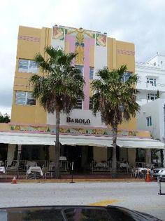 Miami Beach Tourism: Best of Miami Beach, FL - TripAdvisor Miami Beach Hotels, Florida Vacation, Beach Art, South Beach, Trip Advisor, Tourism, Art Deco, Turismo, Florida Holiday