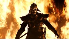 ((HD Movie)) Watch 47 Ronin Full Movie Streaming Online Free 2013 HD