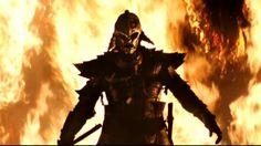 ((HD Movie)) Watch 47 Ronin Full Movie Streaming Online Free 2013 HD