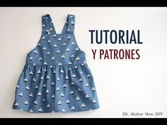 Sensible Copri Pannolino In Jeans Marca Guess Originale 3 6 Mesi Bambina Neonata Special Buy Girls' Clothing (newborn-5t) Other Newborn-5t Girls Clothes