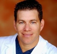 Dr. Jason B. Diamond - Beverly Hills Plastic Surgeon
