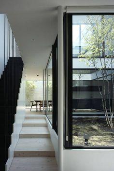 Shift by Apollo Architects & Associates.