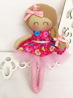 Hey, I found this really awesome Etsy listing at https://www.etsy.com/listing/174339191/soft-doll-fabric-dolls-cloth-baby-doll