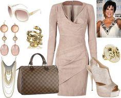 HOT Mama!!! by ECS-Fashion Forward