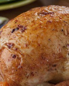 - Rakott tészta - Rakottkel.hu Food Porn, Turkey, Meat, Chicken, Turkey Country, Cubs, Treats