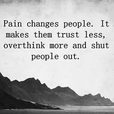 Best Quotes About Moving On In Life Truths Feelings Ideas New Quotes, Family Quotes, Happy Quotes, True Quotes, Funny Quotes, Inspirational Quotes, Motivational, Qoutes, People Quotes