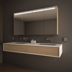 35 Badezimmer Ideen Badezimmer Badezimmerideen Spiegelschrank Bad