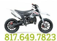 125cc tao tao cheetah kids quad automatic birdys scooters ssr motorsports sx50 a 5053cc pit bike sale price 41900 fandeluxe Images
