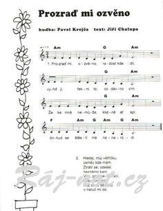 veverka omalovánky - Hledat Googlem Sheet Music, Music Sheets