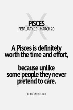 Zodiac #pisces