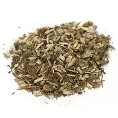 Tansy Herb